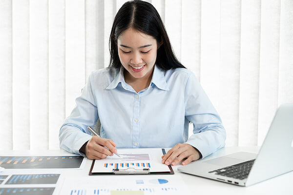 Small Business Office For Rent, Small Business Office For Rent Singapore
