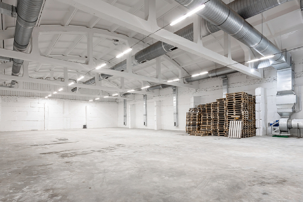 Small Offices To Rent, Warehouse Spaces For Rent