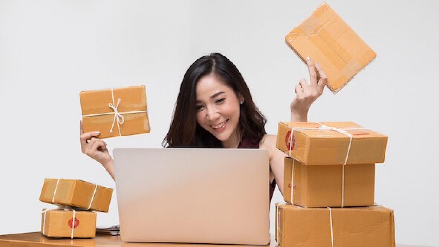 3 Customer Service Tips For The Holiday Season