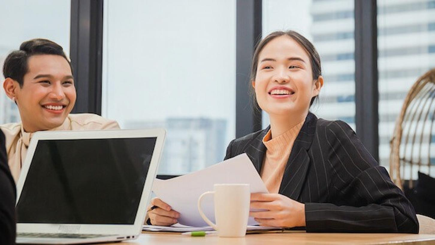 6 Hard And Soft Skills You Need For Your Business