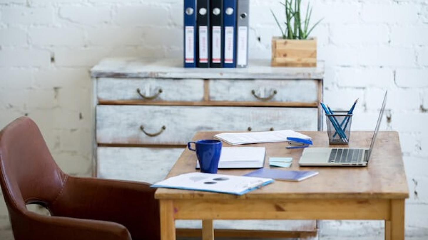 Advantages to Finding Your Ancillary Office Rental