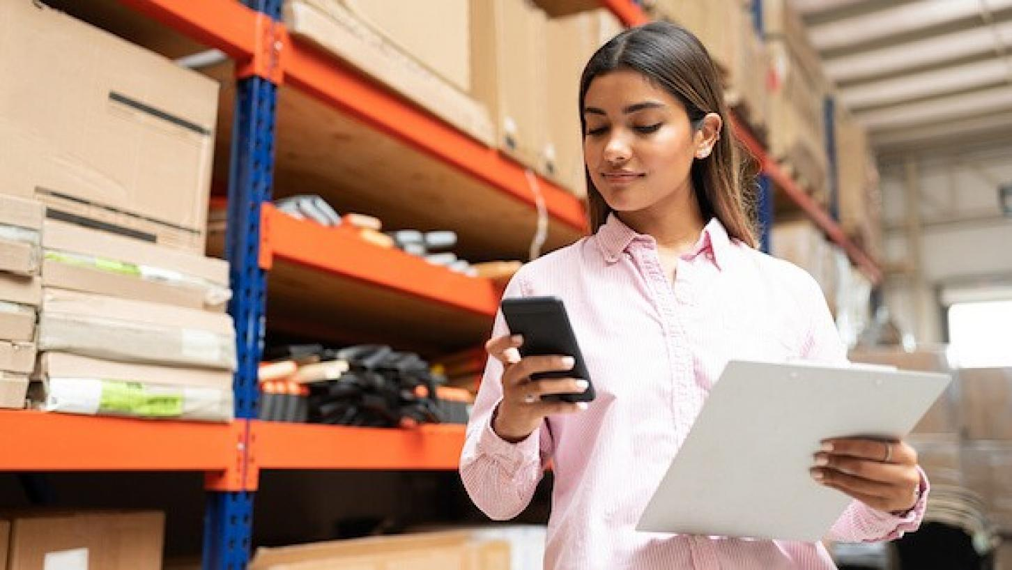 How To Deal With Dead Stock In Your Warehouse