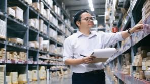 3 Strategies To Improve Warehouse Productivity