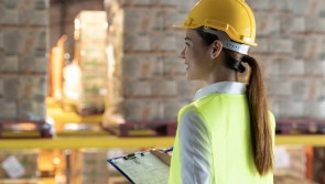 3 Tips For Cutting Down On Warehouse Energy Costs