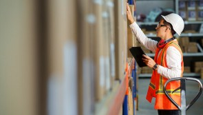 4 Foundations Of A Successful Warehouse Operation