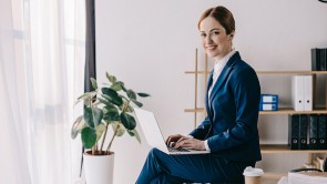 4 Growth Strategies To Expand Your Small Business