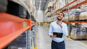 4 Logistics Goals For An Efficient Supply Chain
