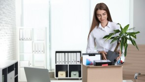 4 Moving Tips For A Smooth Office Relocation