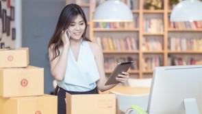 4 Strategies To Retain E-Commerce Customers
