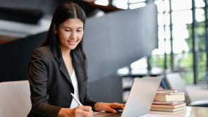 4 Ways To Boost Personal Performance At Work