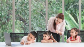 4 Ways You Can Market Your Tuition Centre Business