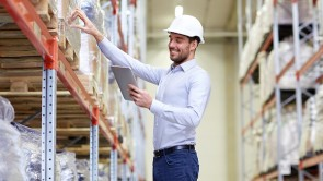 5 Steps To Technologically Revamp Your Warehouse