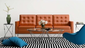 Unique Furniture Shopping Experiences in Singapore
