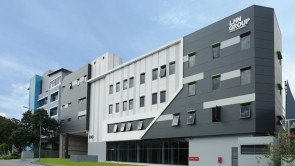 Eunos Avenue 7 - An Awesome E-Business Hub!