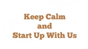 8 Reasons Why Startups Should Rent from LHN Group