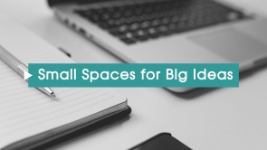 Space Options Below 500 sqft. for Your Small Biz