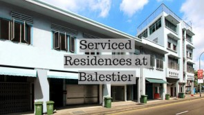 Ready for the New Age of Living?