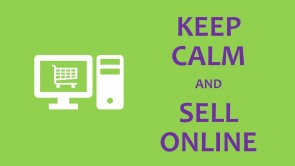 SG Budget 2018 - 6 key takeaways for eCommerce biz