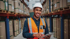 Checking Your Warehouse Functions For Improvement