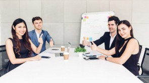 Essential Tips To Boost Your Team's Performance