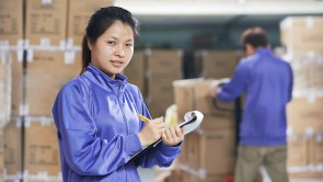 Factors To Review Before Getting Bigger Warehouse