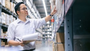 Guide To Choosing The Right Warehouse Space