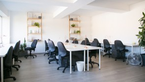 How The Commercial Leasing Market Is Shifting