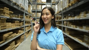 How To Attract Millennial Hires For Your Warehouse