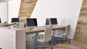 How To Get The Right Commercial Space For Your