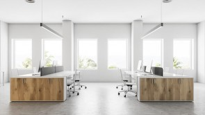 How You Can Set Up An Ancillary Office