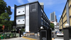 Why Rent a Commercial Space At 1557 Keppel