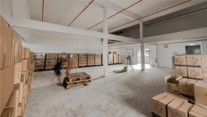 7 Businesses That Can Benefit From Flexible Space