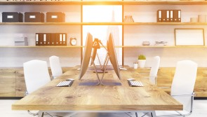 Top Benefits Of Renting A Good Office Space