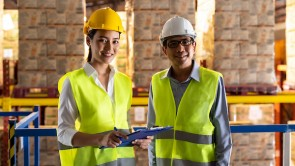 Understanding Warehousing Objectives And Functions