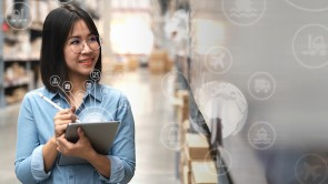 Ways To Improve Your Warehouse Efficiency