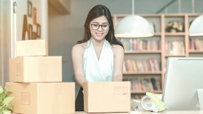 Ways To Offer A Great Customer Shipping Experience