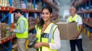 What To Look Out For When Renting A Warehouse