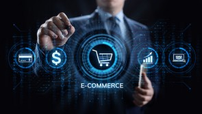 Why Showrooms Can Be Appealing To E-Commerce